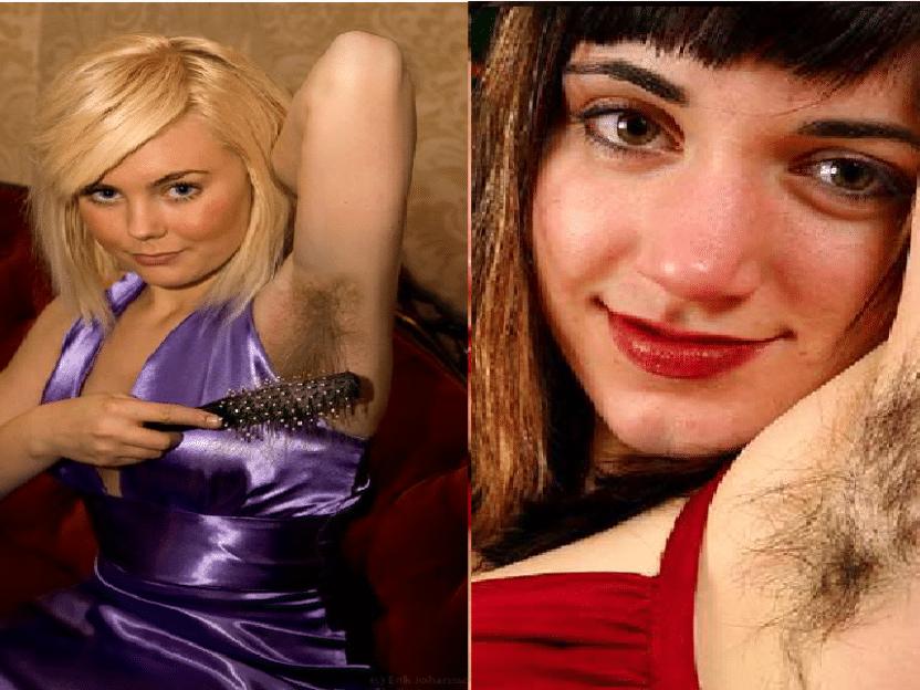 Norsk kvinnegruppe ønsker forbud mot kvinnelig intimbarbering