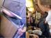 23 GRUSOMME folk man dessverre ofte møter på bussen