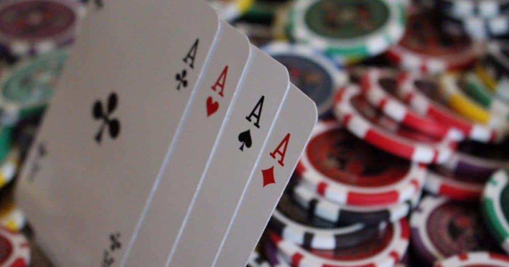 Folkeautomaten casino et ekte norsk casino