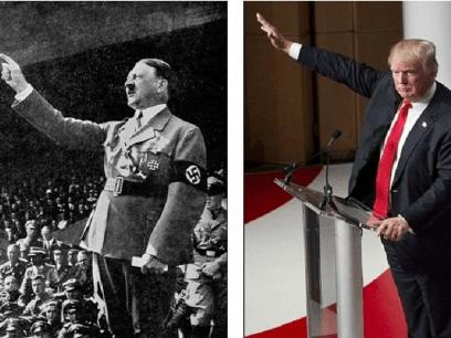 6 ting som garantert skjer om Donald Trump blir president!