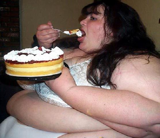 Slik blir du tjukk før sommeren – Ekspertenes dietttråd