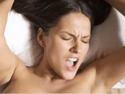 FILM: 8 bisarre og SYKE ting folk har hatt sex med????!