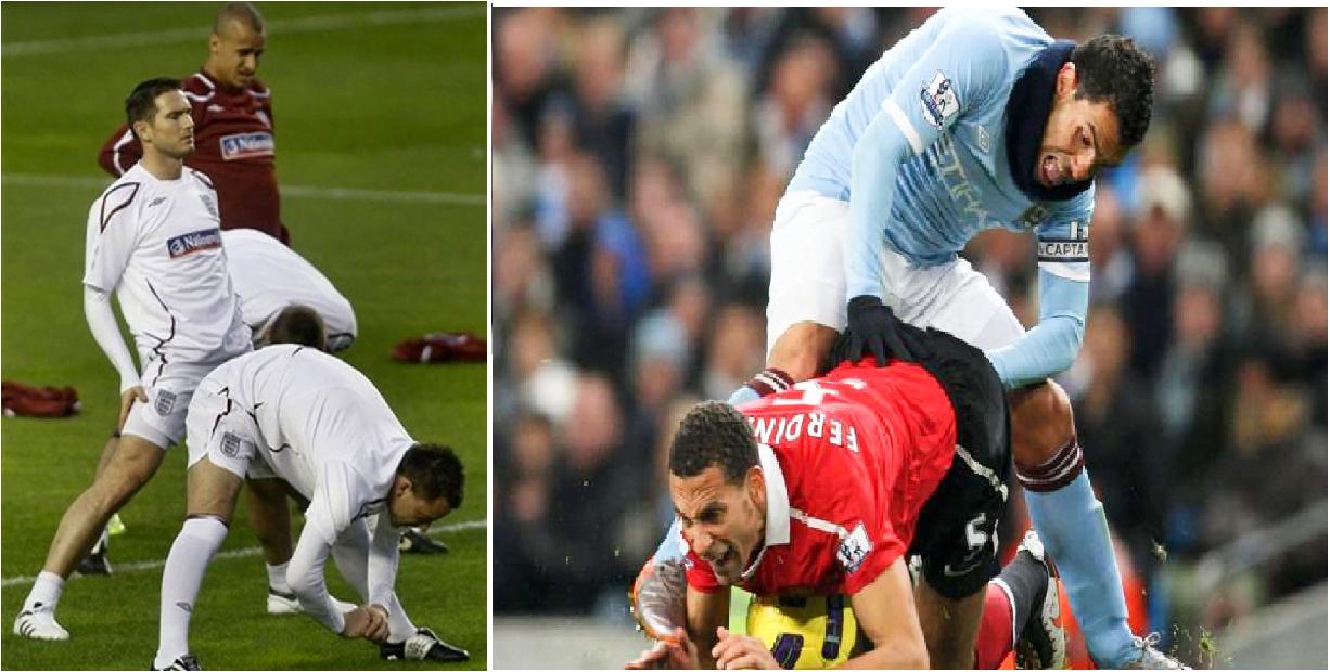 Blinkskuddene som gjør kjedelig fotball morsomt – Del 2
