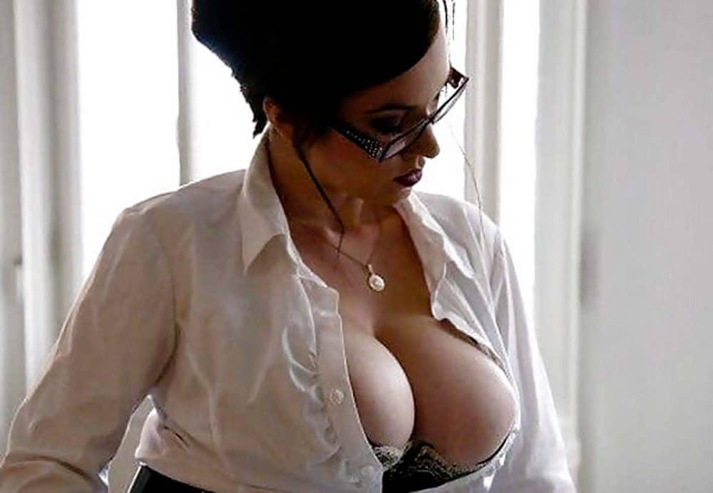 svart anal orgie porno