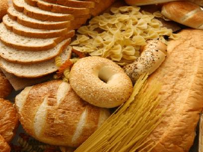 NY SKANDALE: 9 av 10 Oslo-innbyggere er registrert som glutenallergikere!
