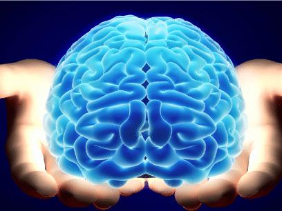 9 VILLE fakta om hjernen din - som vil gjøre den enda smartere