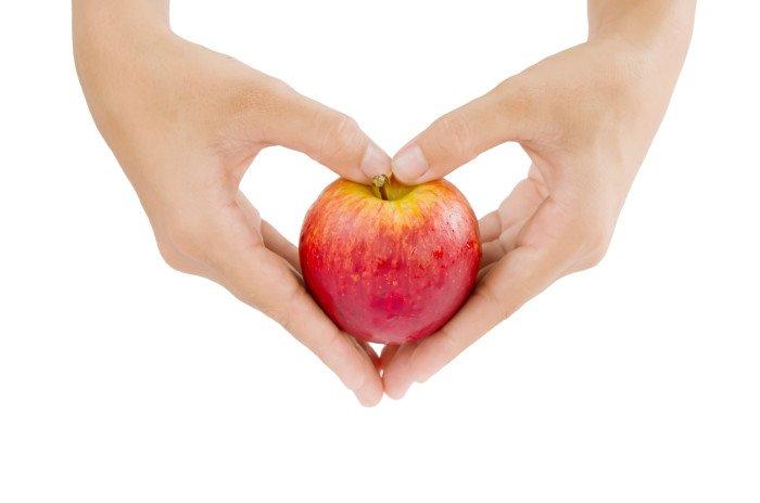 Enkel hjertetest kan redde deg fra hjerteinfarkt