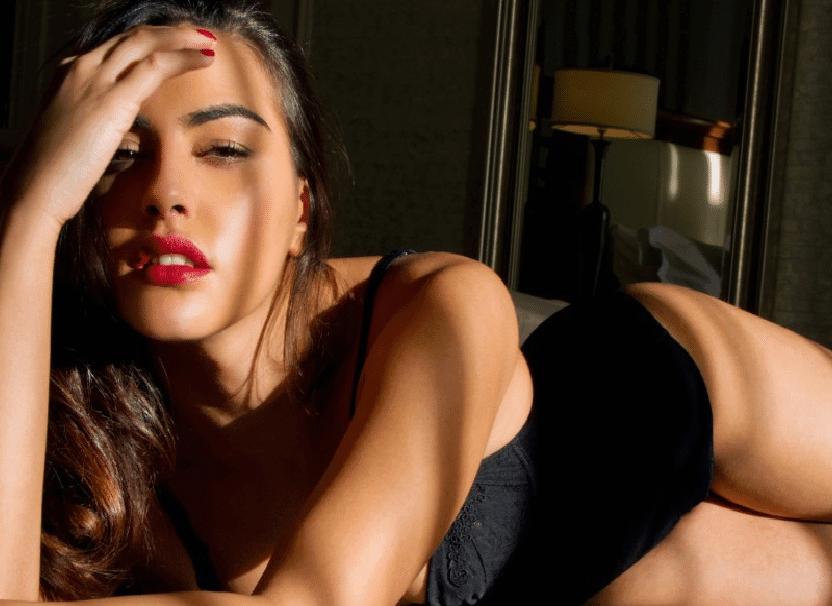øystese single kvinner dating i øyer