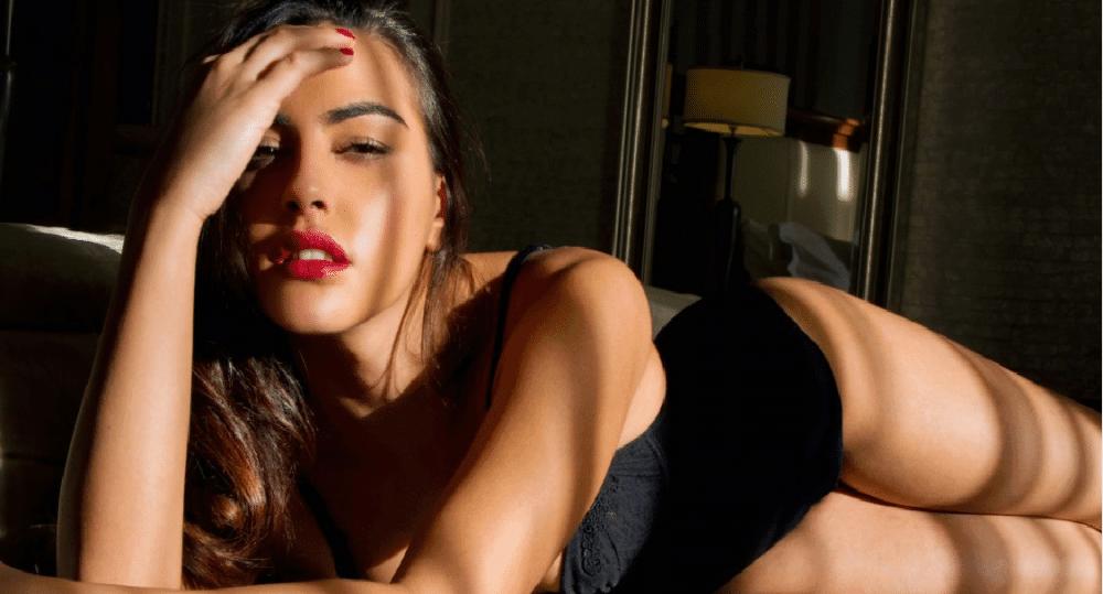 finne sexpartner fra simrishamn to fine damer
