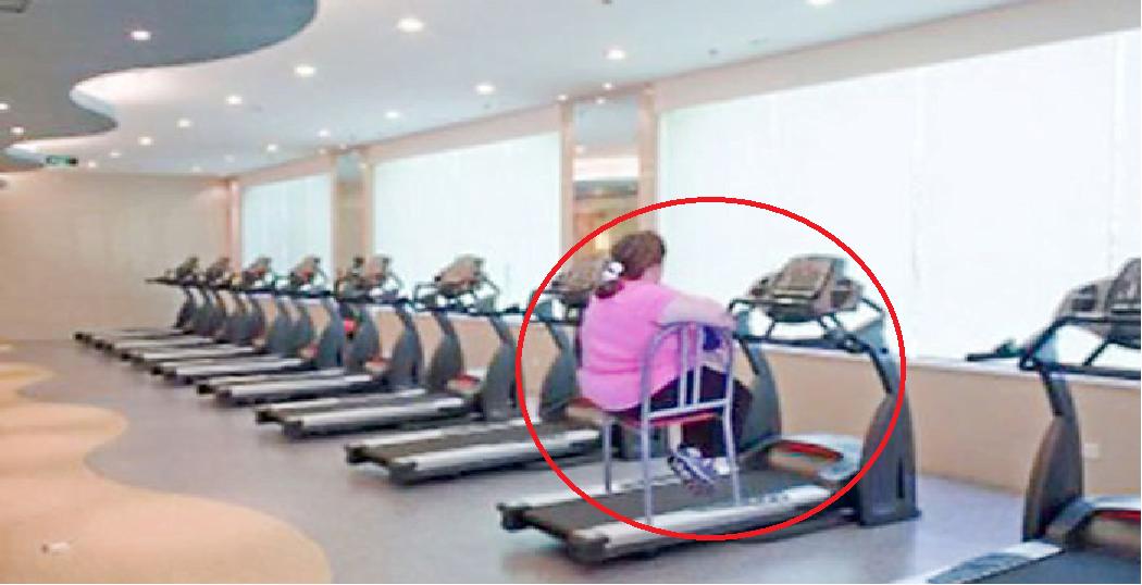 Verdens lateste – Kjenner du noen som er like lat som disse folka?