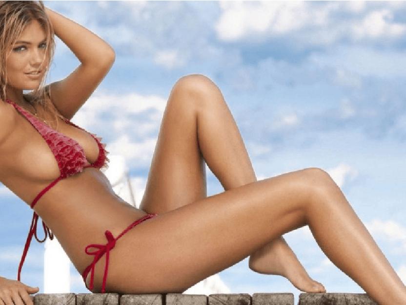 Pornos von katja krasavice