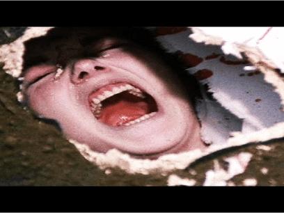 NÆR DØDEN-situasjoner fanget av GoPro-kamera! SE FILMEN!