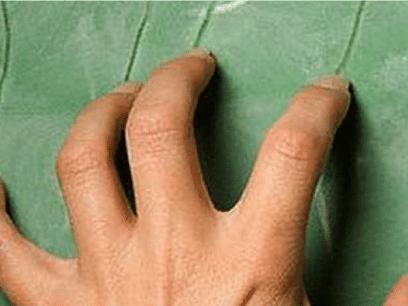 Orker du se? 13 bilder som vil gi deg KRAFTIG frysninger på ryggen!