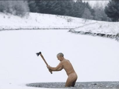 12 grunner til at du ALDRI må flytte til Nord Norge