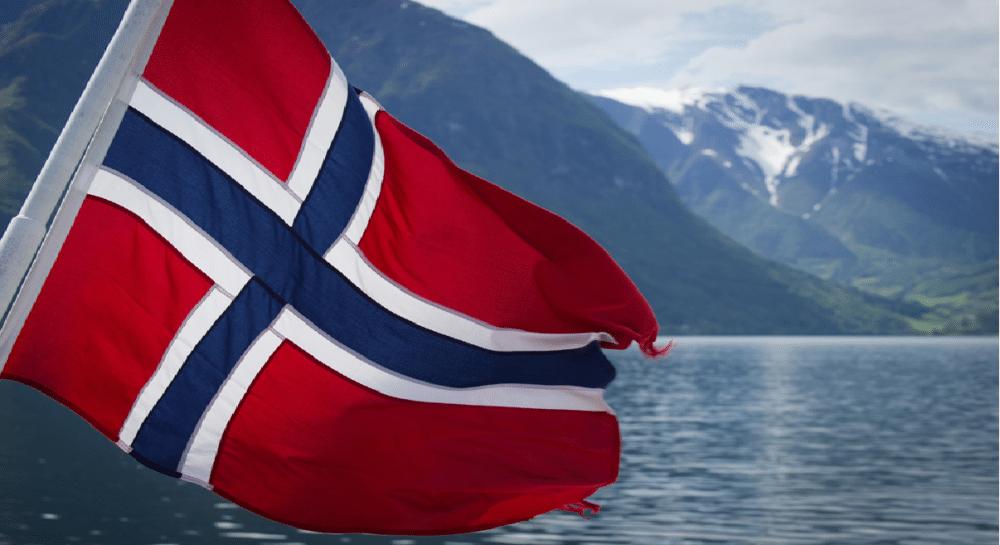 Norske