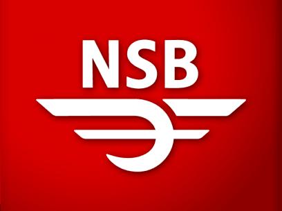 NSB innfører ståplasser. Dyrere billetter fra 1 desember