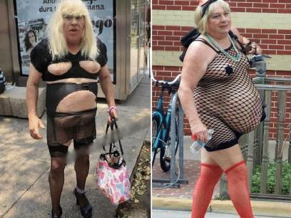 Verdens mest sexy og stilige bilder fra internettet!
