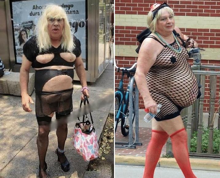 Lesbisk porno fotogallerier