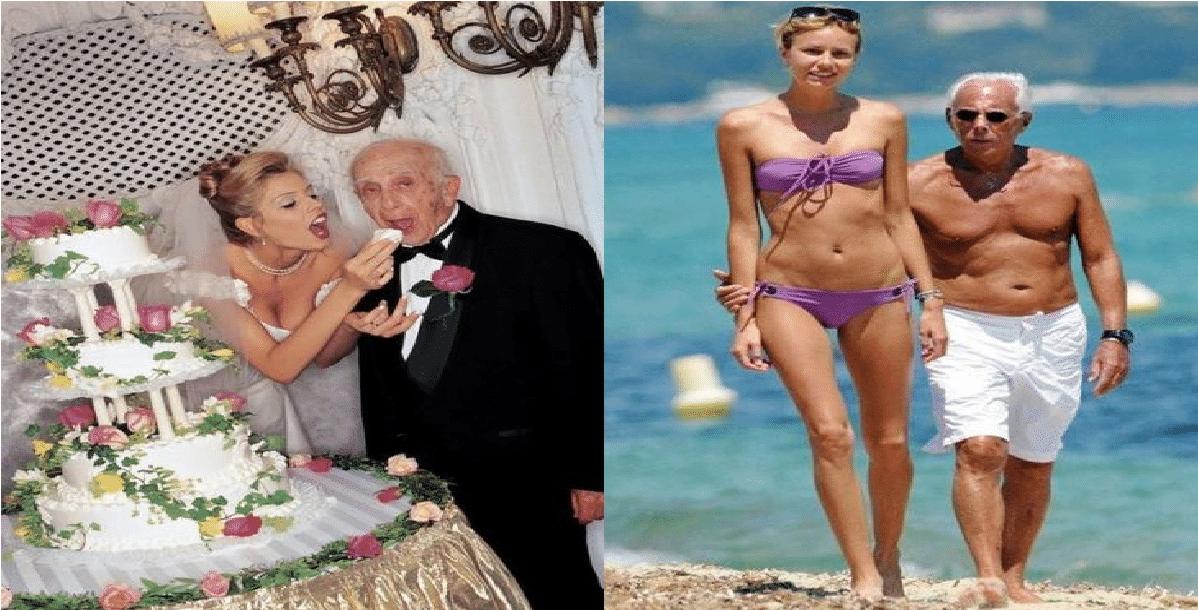 STOR KONKURRANSE: Klarer du å finne millionæren på disse 14 bildene?