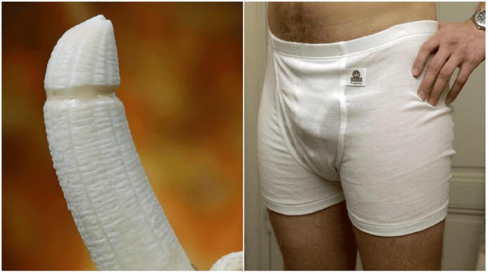 hvordan å vokse en stor penis naturlig