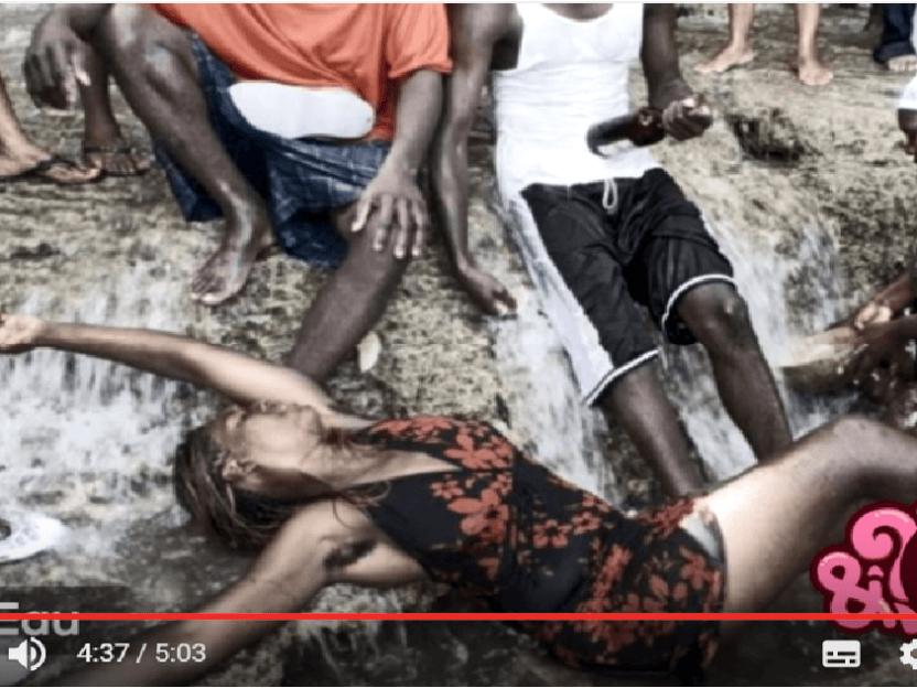 Se filmen: 5 Sjokkerende sextradisjoner fra hele verden!