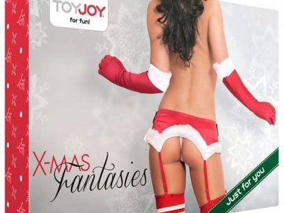 4 spennende julegaver for voksne