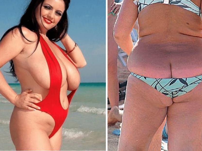 nakne jenter s beste kuk suckers i porno