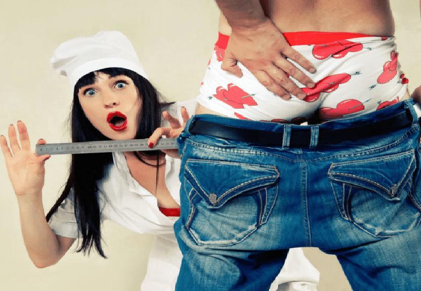 Svarte jenter på jenter å ha sex