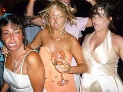 Når du tror du er kul på byen... Dette er hvordan du egentlig ser ut!