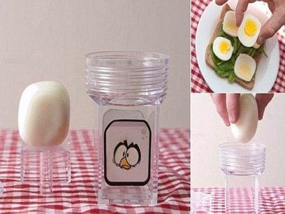 Enda mer supersmarte ting til kjøkkenet ditt.