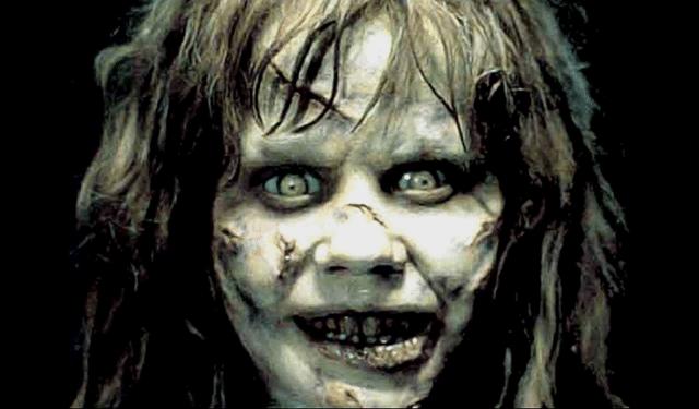 Er du lettskremt? Da hater du disse filmene