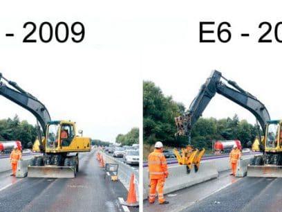 Sammenligningene som disser #10 year challenge