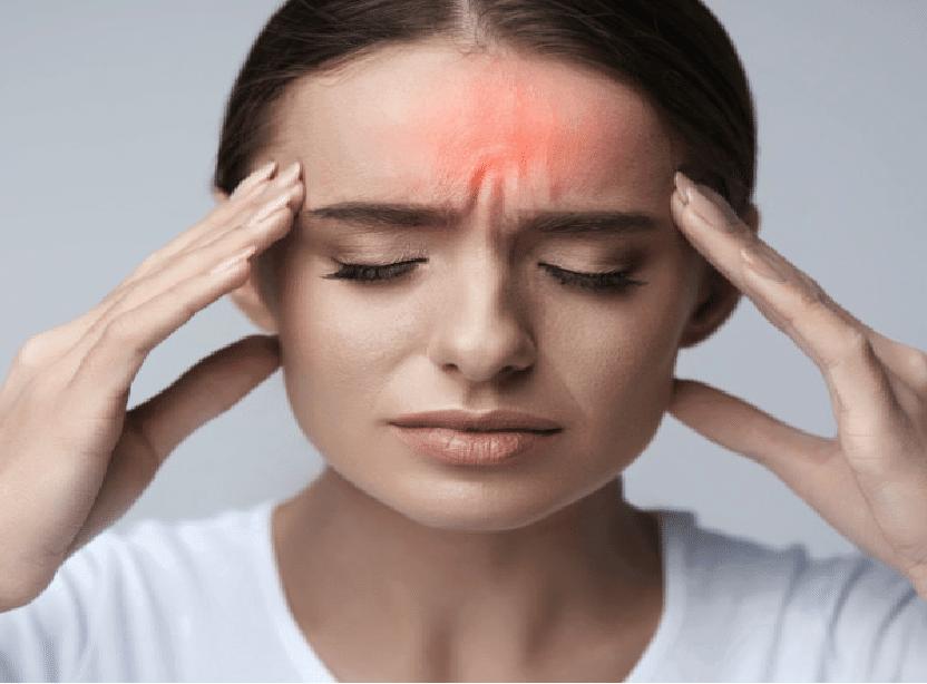 medisin mot hodepine