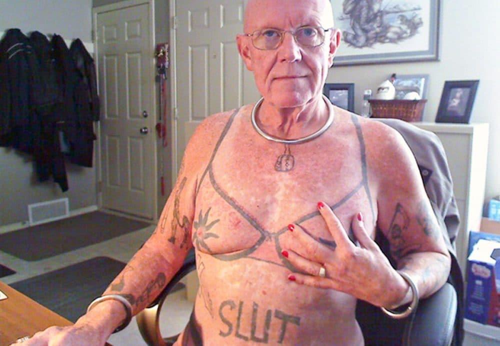 Verdens mest perverse tatoveringer! – Hele historien