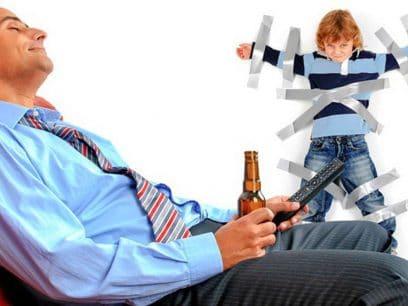 22 TALENTLØSE foreldre som ALDRI burde vært foreldre til NOEN!