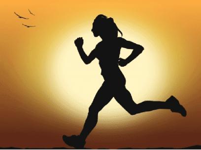 AKKURAT NÅ: Kvinne på Facebook har vært ute å løpt! eAvisa følger saken...