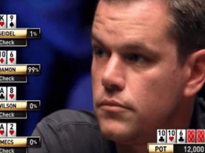Kjendiser – deres spillevaner og casino promotering