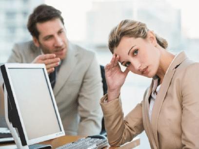 FORSKNING: 82% av norske menn irriterer kvinner HVER DAG!