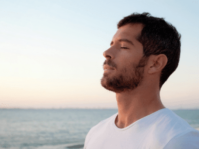 BANEBRYTENDE FORSKNING: Oralt inntak av oksygen kan forlenge livet med flere tiår