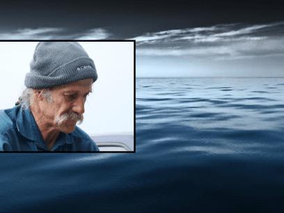 SISTE NYTT: Fisker fra Finnmark hevder han ble seksuelt misbrukt av 3 havfruer mens han fisket etter torsk