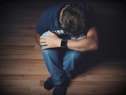 AKKURAT NÅ: 32-åring knust etter å ikke ha fått adventskalender av mammaen sin for første gang