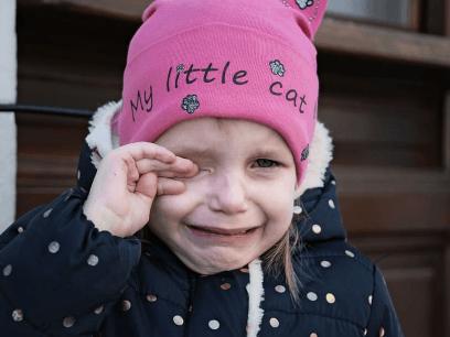 PSYKOLOG ADVARER: Ikke spar penger på gaver til barna. Vis barna at du elsker de med mange og dyre gaver