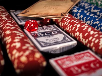 De beste strategiene for å vinne på casinospill
