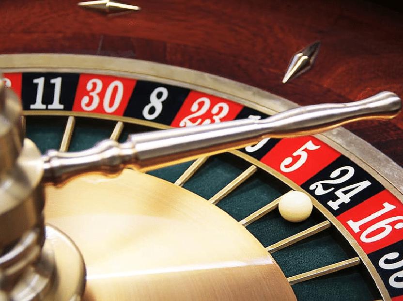 Få oversikt over alle casinobonusene på markedet