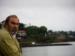 SISTE NYTT: Mann fra Toten er lei av klimahysteriet.