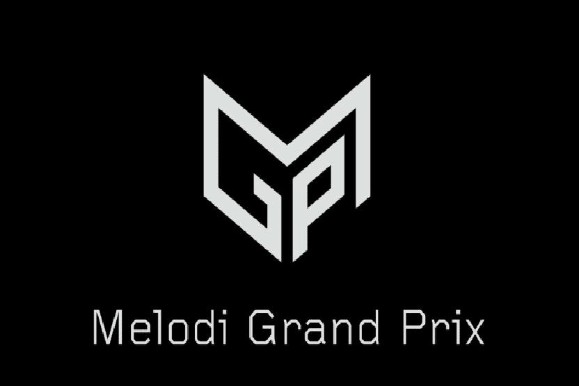 SISTE NYTT: Arrangerer ny finale i Melodi grand prix etter massivt press