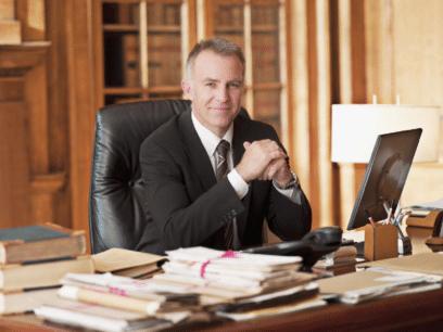 SISTE NYTT: Skilsmisse-advokat jubler. Merker allerede de positive effektene av Corona