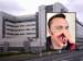 SISTE NYTT: Sykehus bestilte feil ansiktsmasker. Nå må alle ansatte ved sykehuset bruke disse