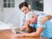 SISTE NYTT: Eldre mann mistet passordet til Pornhub. Fikk hjelp av sønnen
