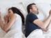 SISTE NYTT: Samboerpar har fortsatt ikke kjedet seg nok til å ha sex